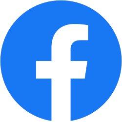 FB_rund_250