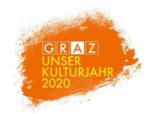 logo_graz2020_500