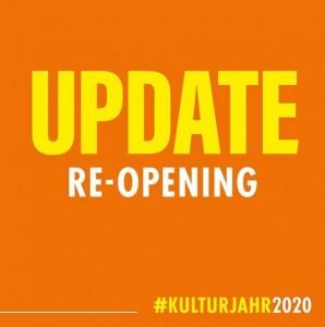 2020_reopen
