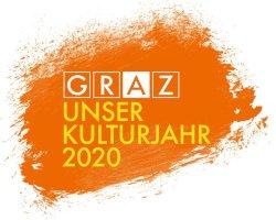 graz2020_250