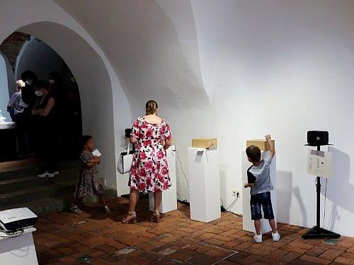 graz_museum
